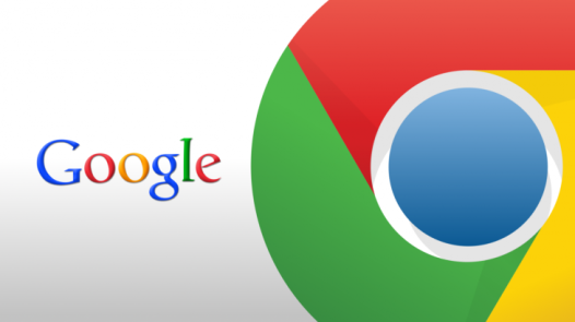 google_chrome-730x410.png