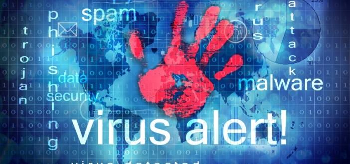 virus-detected-850x400
