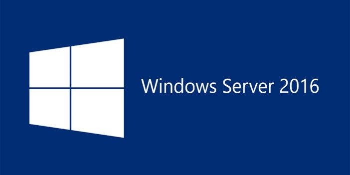 FB-Server-2016-2-1200x600